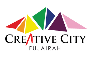 Creative City logo