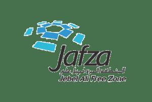 Jebel-Ali-free-zone
