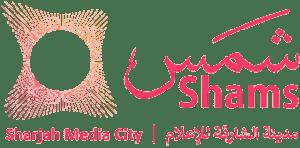 Sharjah shams